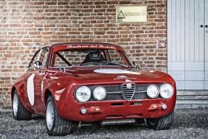 Alfa-Romeo-2000-GTAm-1-1480x991