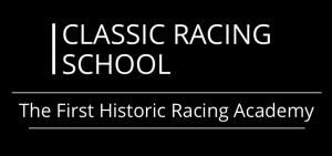 Classicracingschool