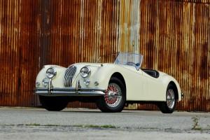 Jaguar_XK140_Car_4-1200x799