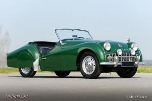 triumph-tr3a-1958-01